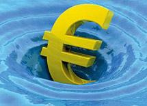 Résolution politique concernant l'Europe, du 12e Congrès de la LIT-QI