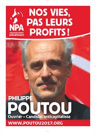 Elections présidentielles,en France